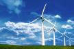 Нові енергетичні еліти, або як клімат змінює зовнішню політику держав