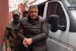 Ув'язнення в Криму журналіста Єсипенка: До справи підключають США