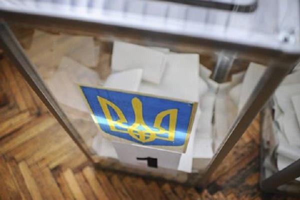 Експерти поки не бачать загрози зриву виборів у чотирьох об'єднаних громадах Чернівецької області