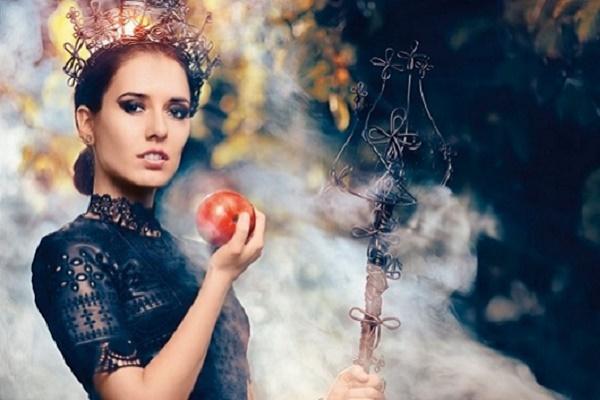 Двоє буковинок увійшли до ТОП-100 найвпливовіших жінок України