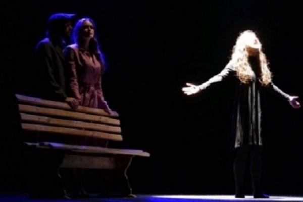 «Новий Театр» завітає з Франківська до Чернівців з популярними постановками Тараса Бенюка