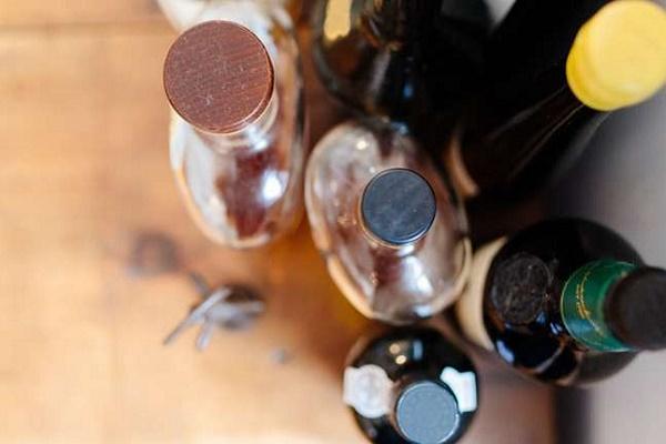 За право торгувати алкоголем і цигарками чернівчани сплатили майже 12 млн грн
