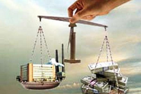 На Буковині відбудеться повторний продаж чотирьох об'єктів приватизації