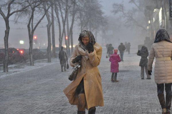 У вівторок в Чернівецькій області буде хмарно з проясненнями