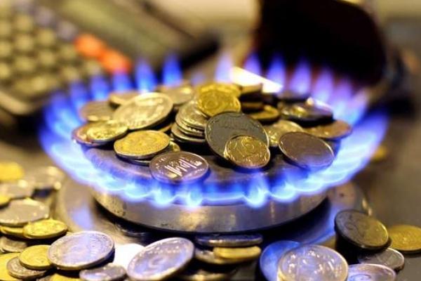 Клієнти «Чернівцігаз» можуть лишитися без субсидії