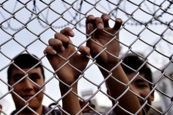 Буковинець перевозив через український кордон нелегалів з Індії