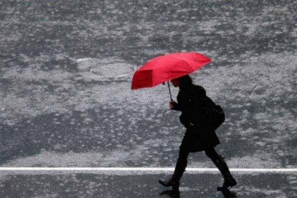Sinoptik: Погода в Чернівцях та Чернівецькій області на середу, 20 грудня