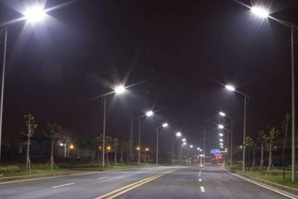 На чернівецьких вулицях буде більше світла