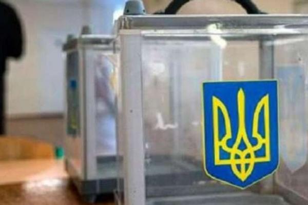 Вибори на Буковині пройшли з незначними порушеннями