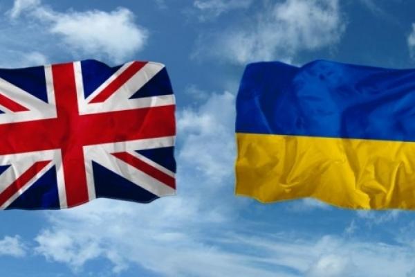 Буковинці найкраще в Україні знають англійську мову