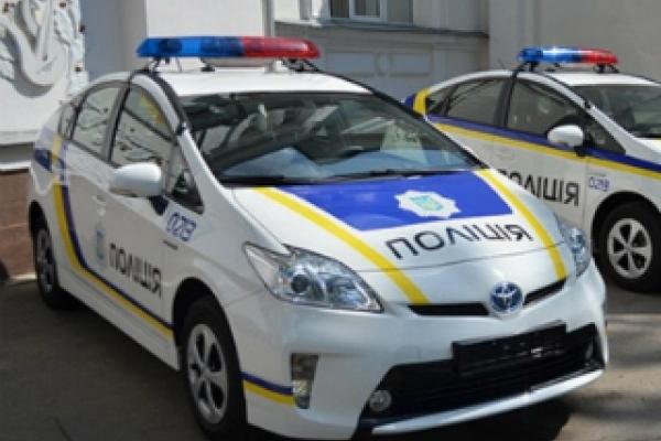 Банду наркоторговців викрили буковинські поліцейські
