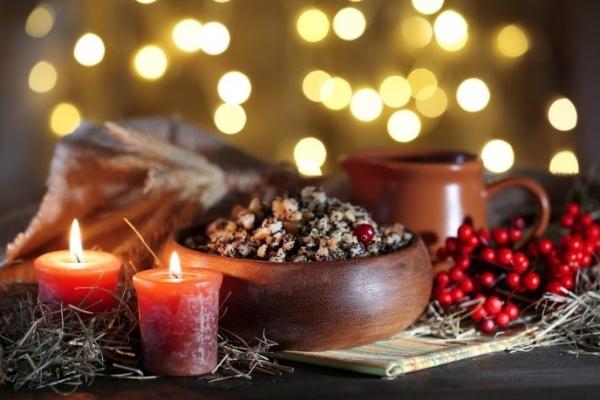 Етнограф Микола Шкрібляк розповів про традиції підготовки до Різдва на Буковині