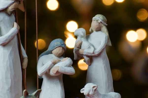 У Чернівецькому обласному музеї народної архітектури та побуту відбудеться свято «Від Різдва Христового до Йордану»
