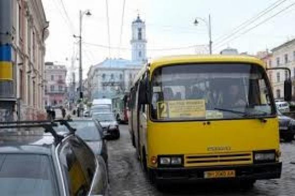 У Чернівецькій області пасажири платитимуть більше