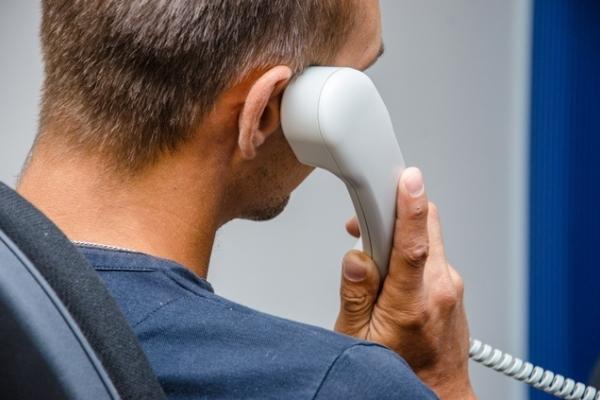 На Буковині працюють «гарячі» телефонні лінії для роз'яснення щодо субсидій