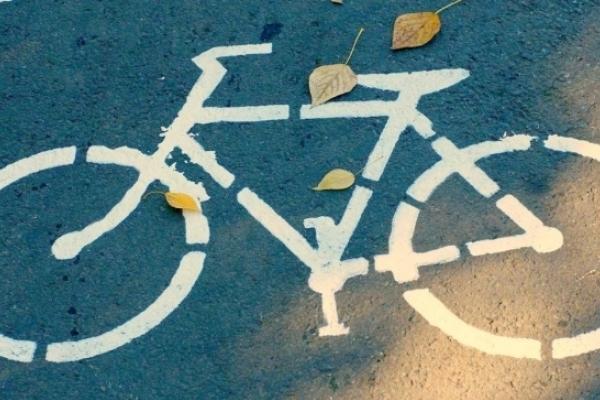 П'ятнадцять кілометрів велодоріжок прокладуть у Чернівцях