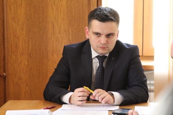У Чернівецькій ОДА розроблять план управління відходами