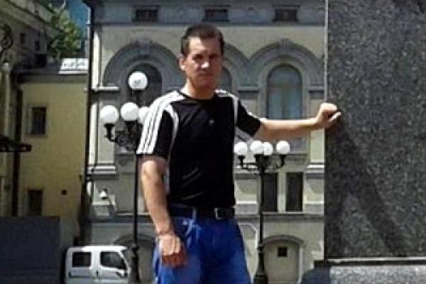 Раптово помер чернівчанин, який повернувся з АТО (Фото)
