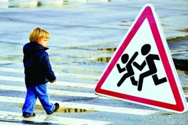 На Буковині хочуть безпечно їздити дорогами