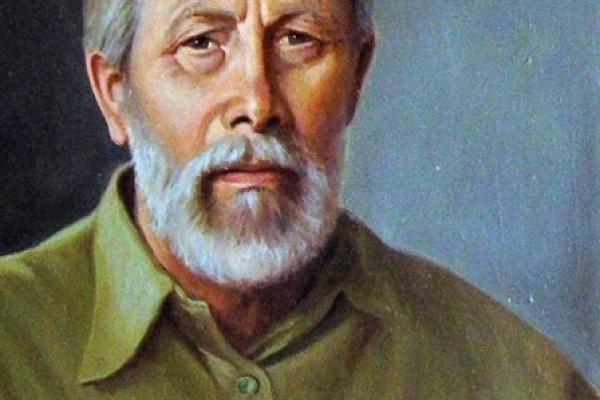 На Буковині з'явиться пам'ятник відомому українському художнику