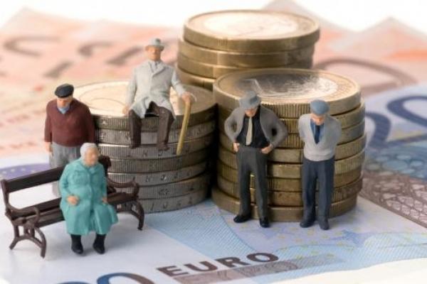 Військовим пенсіонерам Буковини перерахують виплати