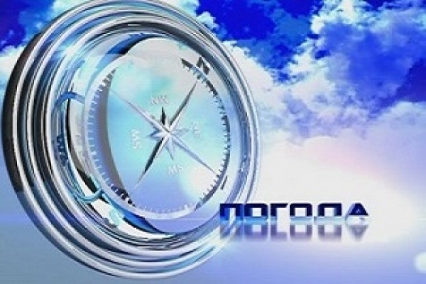 Погода в Чернівцях та Чернівецькій області на середу, 20 березня