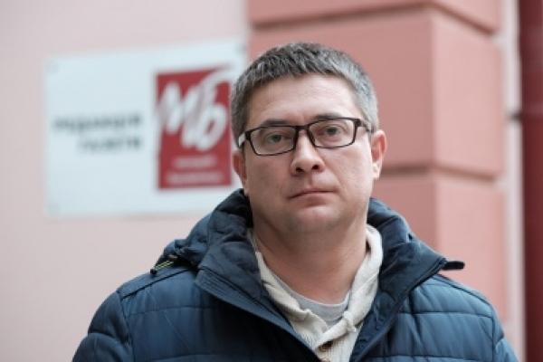 Герой АТО очолив ОТГ на Буковині (Фото)