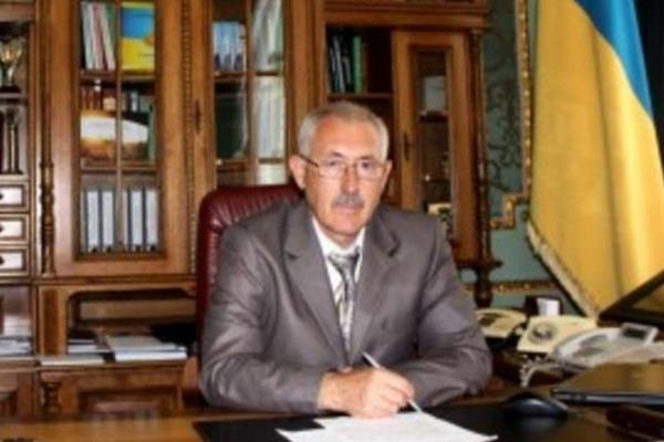 Громадяни дізналися, яку заробітну плату отримує голова Чернівецької ОДА