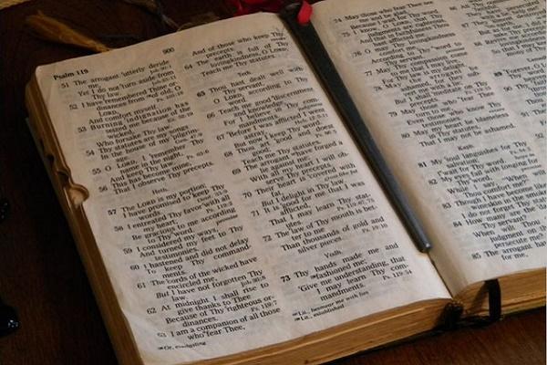 Перші християни не приділяли стільки уваги великодньому кошику – у них його просто не було