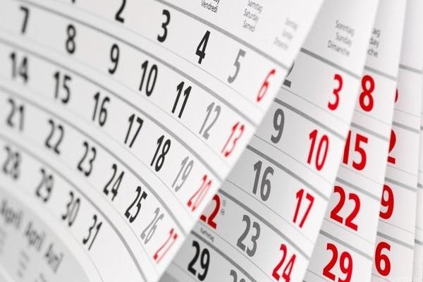 На Закарпатті 15 березня буде вихідним днем