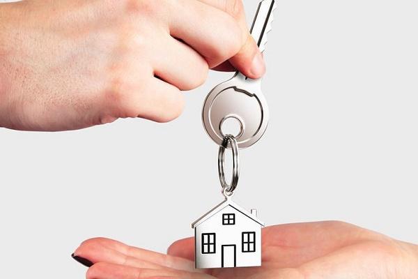 Скільки коштує зняти квартиру у Чернівцях?