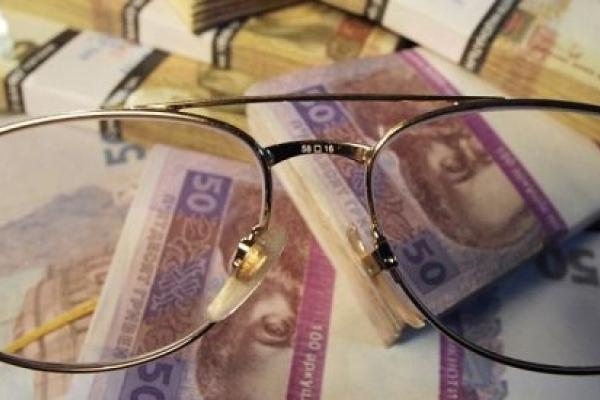 У Чернівецькій області оподаткування пенсій більше не буде