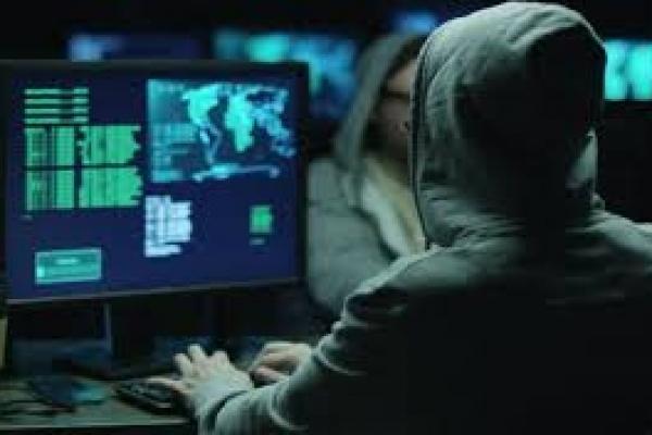 Чернівецьких хакерів шукають німецькі правоохоронці