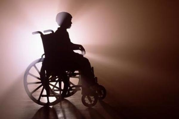 На Чернівеччині активно надають реабілітацію дітям з інвалідністю