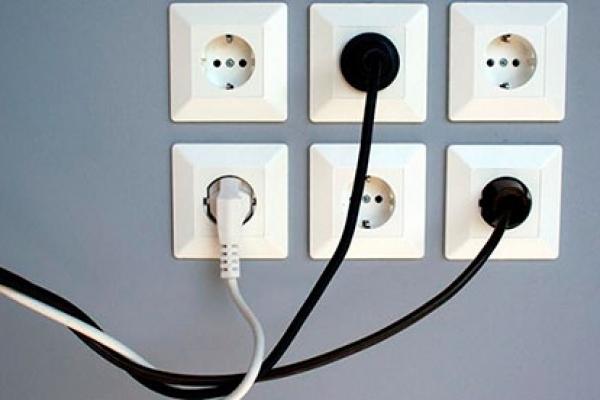 Чернівчан попереджають про відсутність електроенергії: перелік вулиць