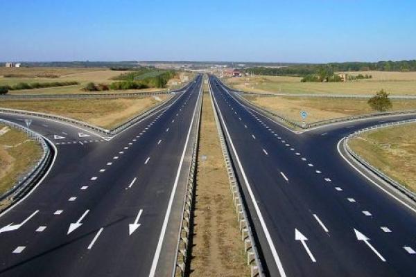 Масштабна програма розвитку українських доріг торкнеться і Буковини: перелік міжнародних коридорів