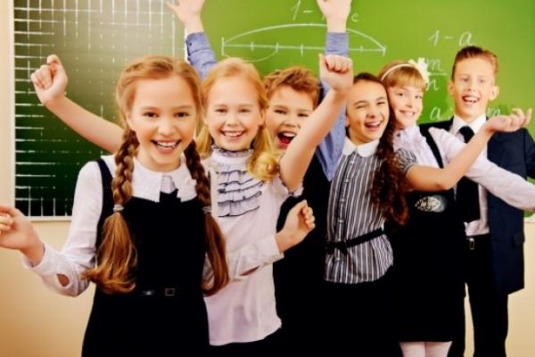 У школах Буковини розпочинаються весняні канікули
