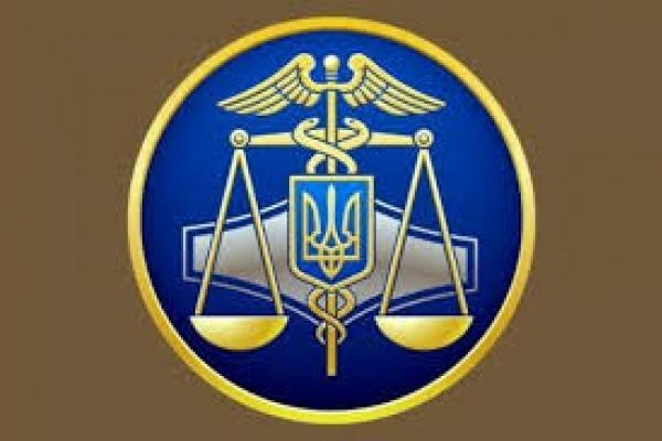 У Чернівецькій області за 2017 рік 1062 бізнесмени отримали пільги