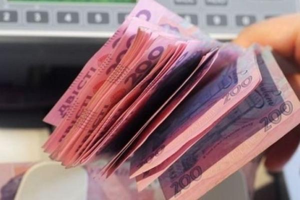 На Буковині пенсійна реформа в дії