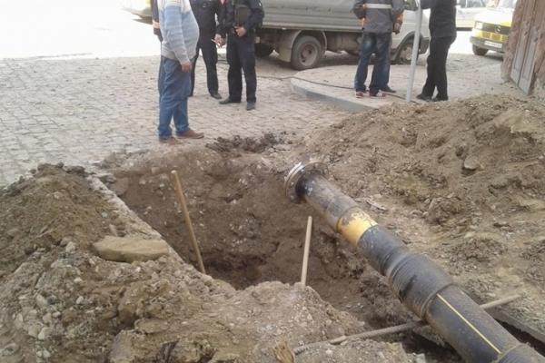 Що вибухнуло у центрі Чернівців (Фото)