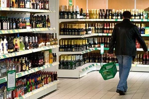 Буковинським продавцям алкоголю та тютюнових виробів представили інфографіку