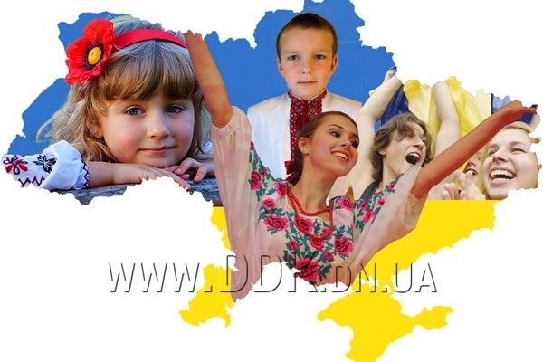 Юних буковинців запрошують до участі у міжнародних конкурсах