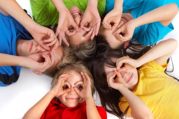 У Чернівцях для дітей виділили шість мільйонів гривень на відпочинок