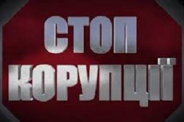 Заява ГО «Стоп Корупції» щодо ситуації з Чернівецьким обласним відокремленим підрозділом