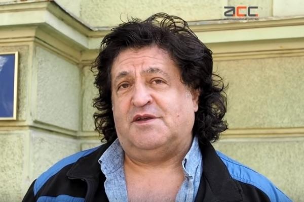 Іво Бобул про депутатів Чернівецької міськради: «Вигнав би усіх, хто там сидить, без жалю» (Відео)