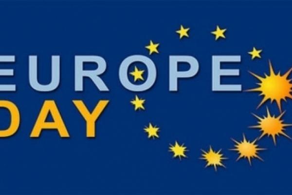 У Чернівцях відзначать День Європи