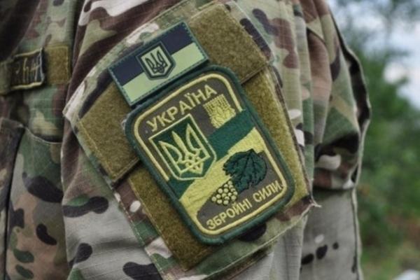 Восьмий окремий гірсько-штурмовий батальйон дислокується у Чернівцях