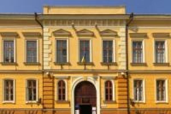 Чернівецький обласний краєзнавчий музей відзначає 155 років!