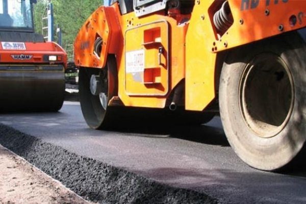 Чернівчанам презентують проект капітального ремонту проспекту Незалежності