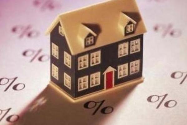 Квартирне питання: у Чернівцях може втричі зрости квартплата